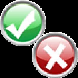 IDEAGRI CONTROL / CLASS :: Comunicado aos instrutores/articuladores (MAIO 2014)