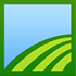 Fazenda Base - Agricultura