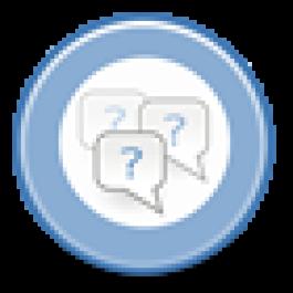 Como conferir se eu realmente enviei os backups do IDEAGRI Desktop para o IDEAGRI Web?