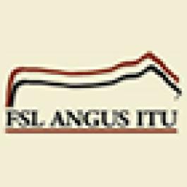 FSL Angus ITU – Entrevista no Canal Terra Viva e informações sobre o VI Leilão