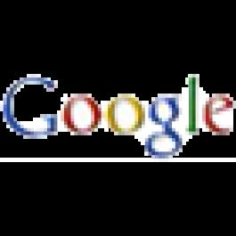 Anote todos os seus compromissos nesta agenda on-line gratuita da Google