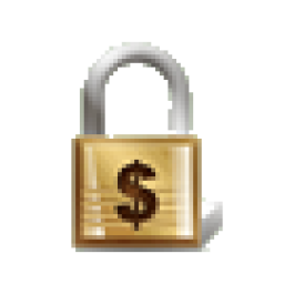 Conheça o antivírus gratuito da Microsoft e obtenha uma proteção de alta qualidade para seu PC