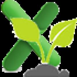 Planilha dinâmica para geração do Extrato do produtor - Agricultura - Base RVC