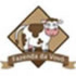 Fazenda da Vovó :: É possível gerenciar à distância?