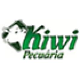 Beatriz Amorin dos Reis - Kiwi Pecuária e Fazenda Capoeira - Silvânia e Gameleira de Goiás - GO*