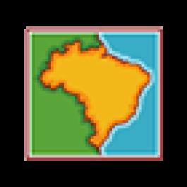Expansão das fronteiras: IDEAGRI encerra 2009 presente em 13 estados