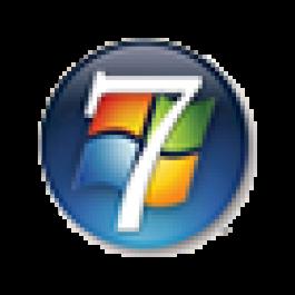 Confira uma coletânea de opiniões sobre o novo Windows 7 - O IDEAGRI é totalmente compatível