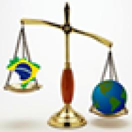 Balança Comercial Brasileira do Agronegócio - Consolidado 2013 e 2014