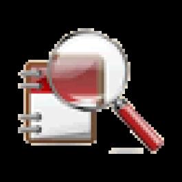 Mantenha atualizados os dados cadastrais das fazendas (bancos de dados) no IDEAGRI Web
