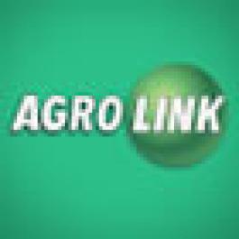 Agrolink lança aplicativo de notícias sobre o agronegócio brasileiro