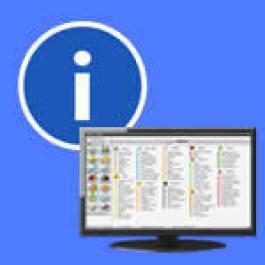 Instruções para instalação do IDEAGRI Desktop