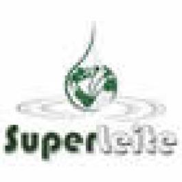 6ª Edição da Superleite 2015 acontece em Pompéu