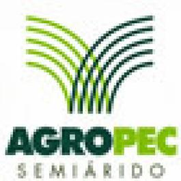 Agropec Semiárido e IV Congresso Brasileiro de Palma e Outras Cactáceas