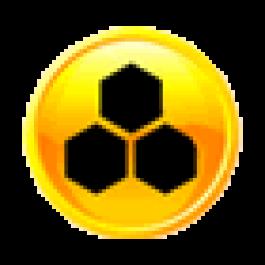 RVC APIS e MELIPONICULTURA V1