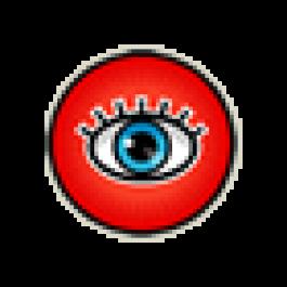Os seus olhos e os computadores - Como diminuir o cansaço visual por uso do PC