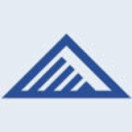 Alta lança Catálogo Corte Zebu
