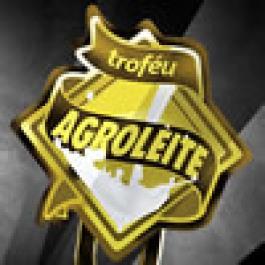 Troféu Agroleite 2015: Parceiros IDEAGRI indicados e premiados