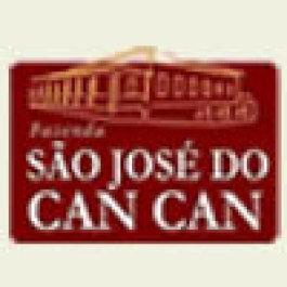 Dia de Campo da São José do Can Can