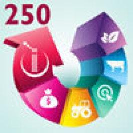 Atualize o IDEAGRI. Veja o passo-a-passo e as novidades da versão 250