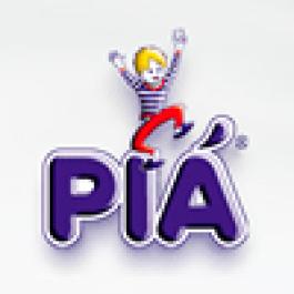 Piá é a mais lembrada no Prêmio Marcas de Quem Decide