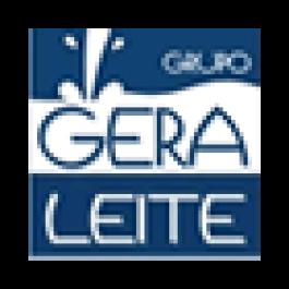 1º Leilão Grupo GERA LEITE, dia 08 de maio de 2010, em Caxambú - MG