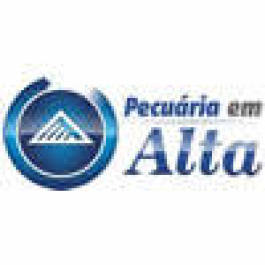 Pecuária em Alta aborda a importância das taxas de reprodução na pecuária leiteira