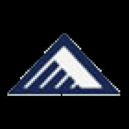 Alta recebe dois grandes ícones da genética