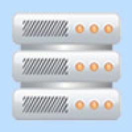 Avaliação comercial / Treinamento: faça o download de backups com dados ilustrativos