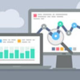 SaaS: 5 benefícios de usar o software como serviço