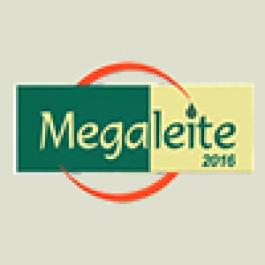 Megaleite em BH: IDEAGRI estará presente