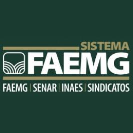 Diagnóstico da Pecuária de Corte em Minas: obtenha a publicação
