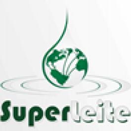 7ª edição do Superleite ocorre em Pompéu