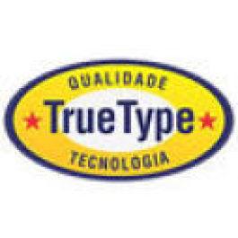 True Type amplia Sistema de Produção em Pastejo