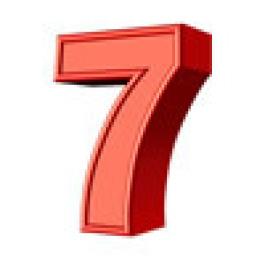 7 Pecados Capitais sob a ótica do ambiente empresarial