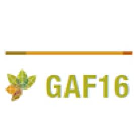 Pecuária brasileira sustentável: aumento na produção com redução na emissão de gases