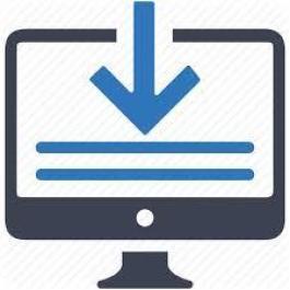 Landing page IDEAGRI - Nova ferramenta de divulgação