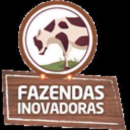 Fazenda Cachoeira Gir 2B: engajamento e determinação na pecuária leiteira