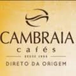 Cambraia Cafés, da Fazenda Samambaia, recebe prêmio de qualidade da BSCA