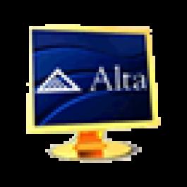 Alta lança novo portal na internet, mais acessível e com funcionalidades exclusivas