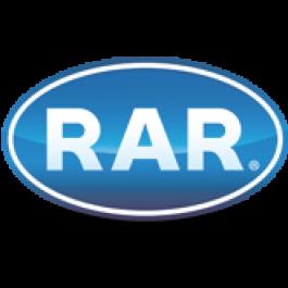 RAR inaugura SPACCIO RAR em Vacaria