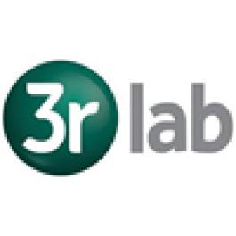 Blog 3rlab traz conteúdo valioso para o agronegócio