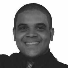 José Joaquim Ferreira Junior
