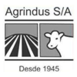 8º Leilão Anual Agrindus, 200 animais selecionados