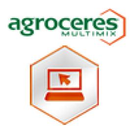 Agroceres disponibiliza conteúdo informativo em blog e aplicativos móveis