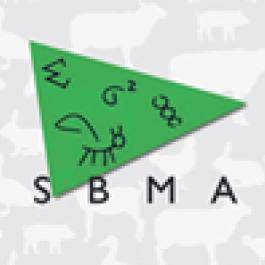 XII Simpósio Brasileiro de Melhoramento Animal ocorre em junho