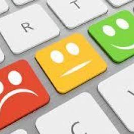 Qualidade de Software: uma questão de eficiência