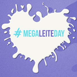 Megaleite Day