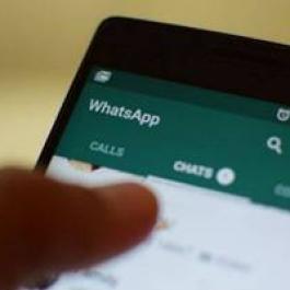 5 dicas para você não ficar maluco com os grupos do WhatsApp