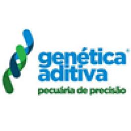 14º Mega Leilão da Genética Aditiva e convidados: confiança é tudo