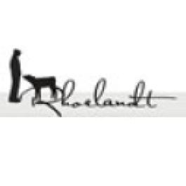 Leilão virtual - Fazenda Rhoelandt
